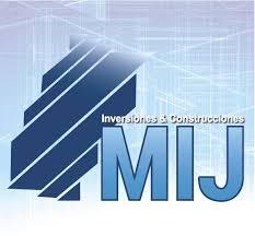 Inversiones y Construciones MIJ