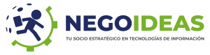 Negoideas