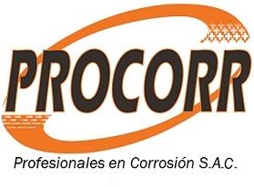 PROFESIONALES EN CORPORACION