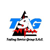 TESTING SERVICE
